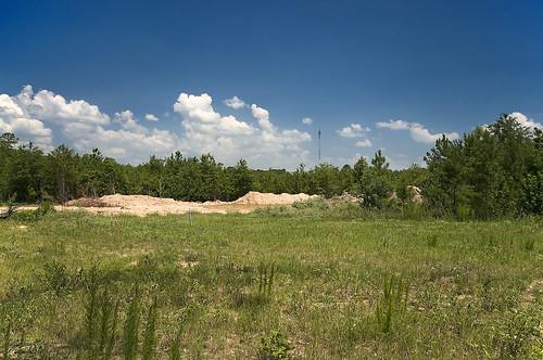 battleofmansfieldredrivercampaignmansfieldstateparkmansfield louisianaamericancivilwarcwt11pt