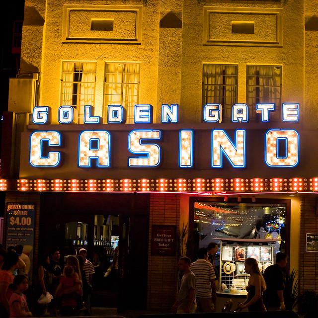 Вход капчагае в стоит в сколько казино
