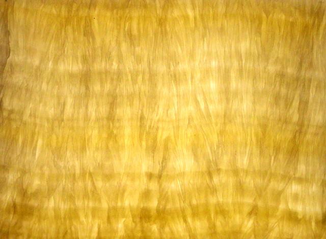 Honey Onyx Stone : Backlit translucent honey onyx stone explore gpidesign s