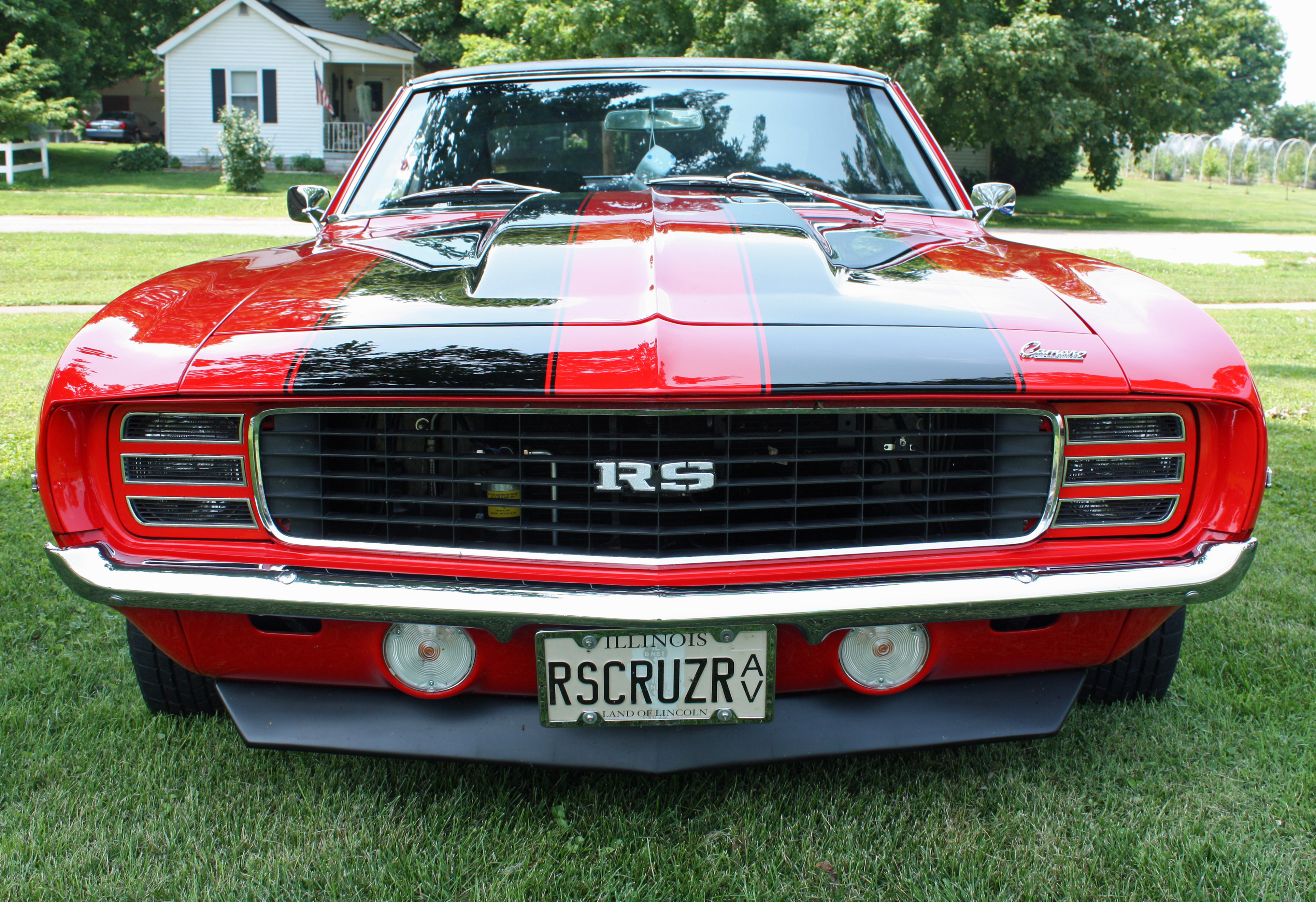 1960 1969 mopar muscle cars for sale autos post. Black Bedroom Furniture Sets. Home Design Ideas