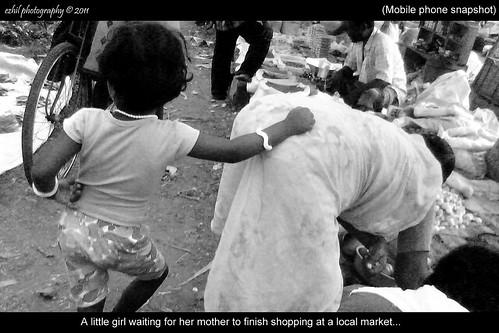 india market mother littlegirl tamilnadu coimbatore impatience shandy sathyamangalam jaikris75