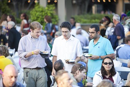2011 Esri International User Conference