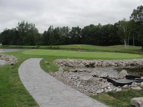 Maple Leaf Golf Course (3)