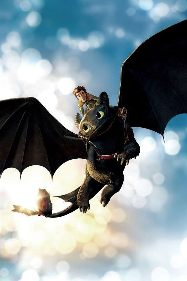 Image Result For Toothless Plush Build