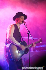 pete_doherty-320