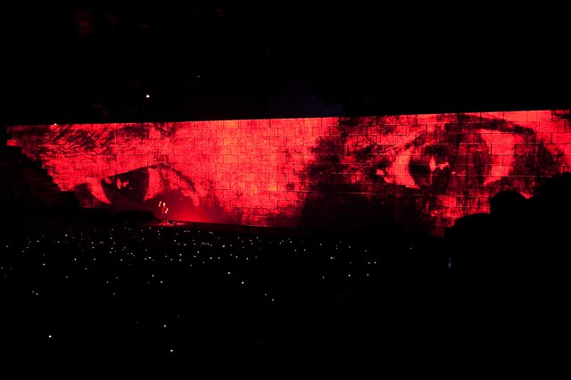 Roger Waters - The Wall Concert _D7C29483