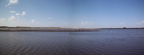 statepark lake water texas westtexas tuscola lakeabilene taylorcounty abilenestatepark