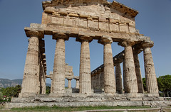 egyptian temple, ancient roman architecture, ancient history, historic site, landmark, architecture, ancient greek temple, roman temple, ruins, monument, column, archaeological site,