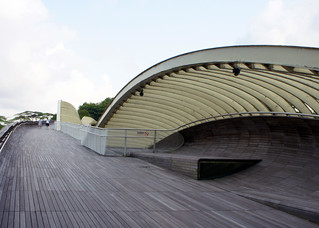 Henderson Waves | by alantankenghoe