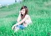 Model: Nhung by Lizxu+
