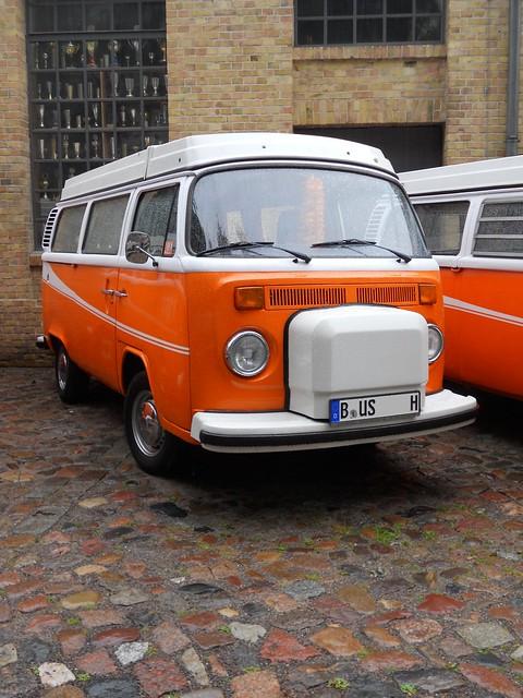vw bus camper westfalia berlin 1979 flickr photo. Black Bedroom Furniture Sets. Home Design Ideas