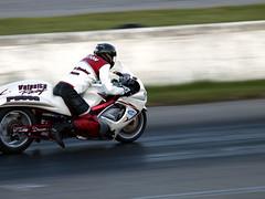 auto race(0.0), grand prix motorcycle racing(0.0), stunt performer(0.0), automobile(1.0), superbike racing(1.0), racing(1.0), vehicle(1.0), sports(1.0), race(1.0), motorcycle(1.0), motorsport(1.0), motorcycle racing(1.0), road racing(1.0), motorcycling(1.0), race track(1.0), land vehicle(1.0), isle of man tt(1.0),