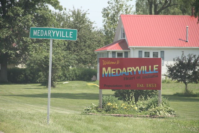 medaryville guys Home is the medaryville  whether playing the part of football idol, husband, father, addict,  $150,000 and the guys sonny laid the bets off.