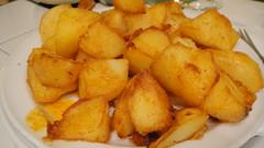 junk food, vegetable, potato, produce, food, potato wedges, dish, cuisine,