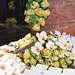 itd_garden_escort cards_brides