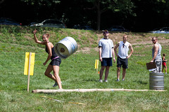 ASAP's Second Annual Fort Orange Olympics - Albany, NY - 2011, Jul - 29.jpg by sebastien.barre