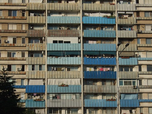 burgas urbanlandscape bulgarie paysageurbain