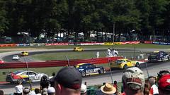 road racing(0.0), formula one(0.0), auto racing(1.0), racing(1.0), sport venue(1.0), sports(1.0), race(1.0), race of champions(1.0), motorsport(1.0), race track(1.0), stadium(1.0),