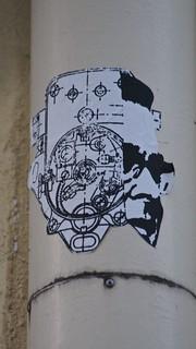 Tallinn Street-Art