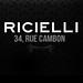 MFW2011 -  RICIELLI