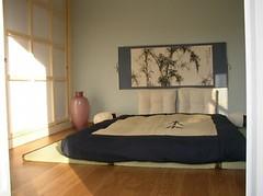 Decora tu casa al estilo feng shui con estas 10 reglas basicas for Como poner los muebles segun el feng shui