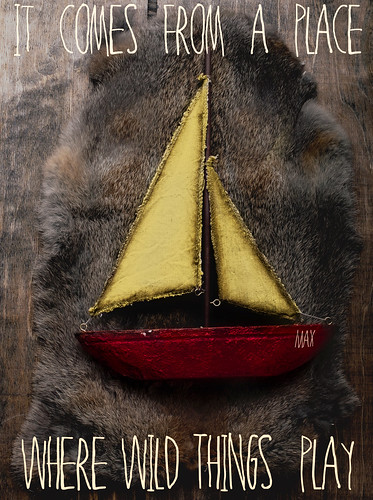 lighting wood red brown max cute love home yellow sailboat studio fur sails books indie font magical wherethewildthingsare wildthings mauricesendak pelt storybooks broncolor canoneos5dmarkii brandonchristopherwarren