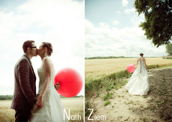 ballon_geant_rouge_mariage