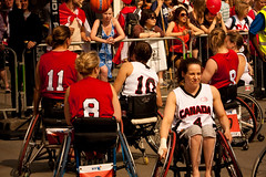 wheelchair sports, disabled sports, sports, athlete, team,