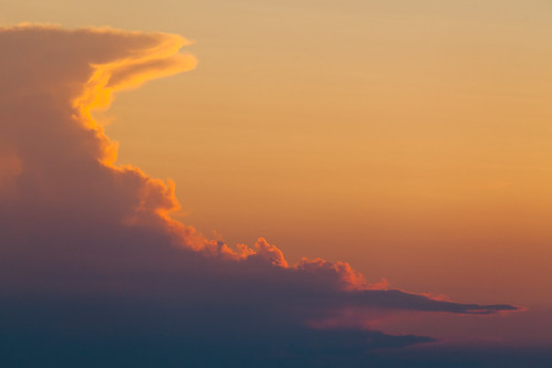 sunset cloud 365 canonef100400mmf4556lisusm 365project canoneos5dmarkii