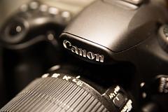 digital slr, close-up, black, reflex camera,