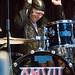 Anvil - Robb Reiner  by Maixta