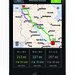 CoPilot Premium - UK & Ireland on iPhone