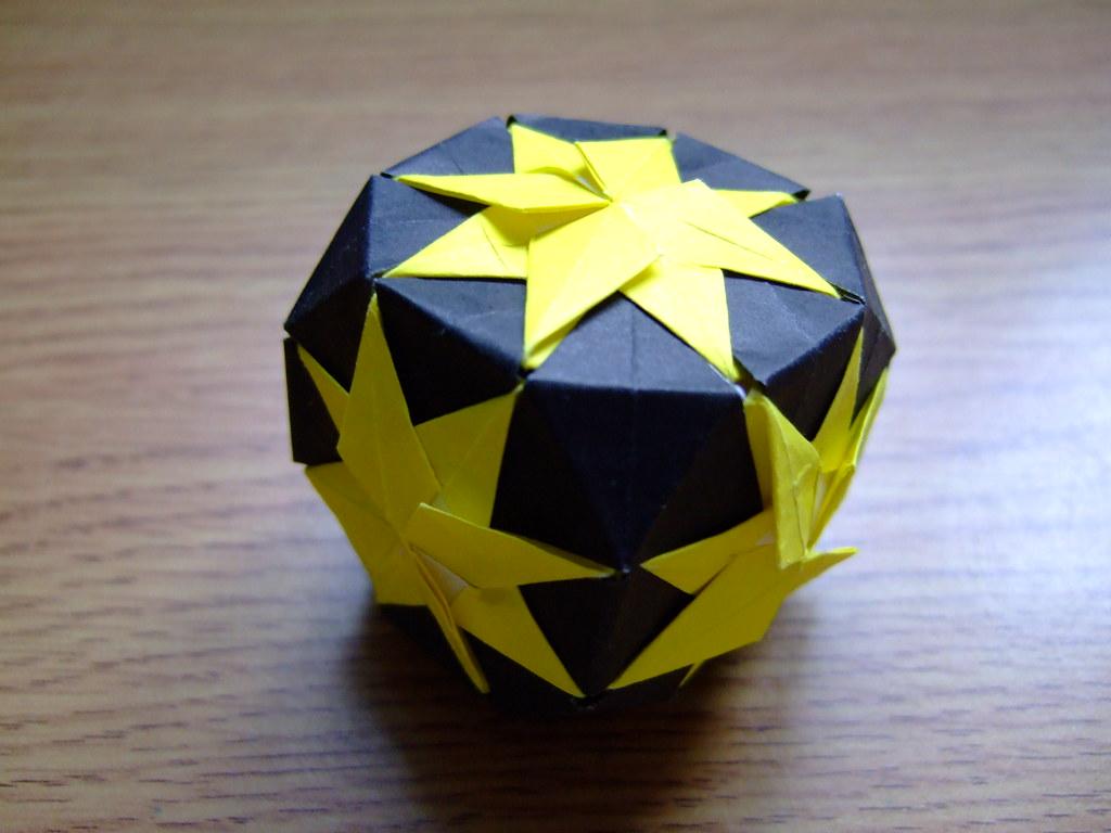 Origami - Wikipedia | 768x1024
