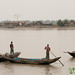 Life on the River - Khulna to Sundarbans, Bangladesh