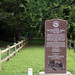 The Butterfield Trail Memorial