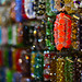 Small photo of Beads....A Lot of Beads!....