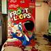 """""""Fruti loops"""""""