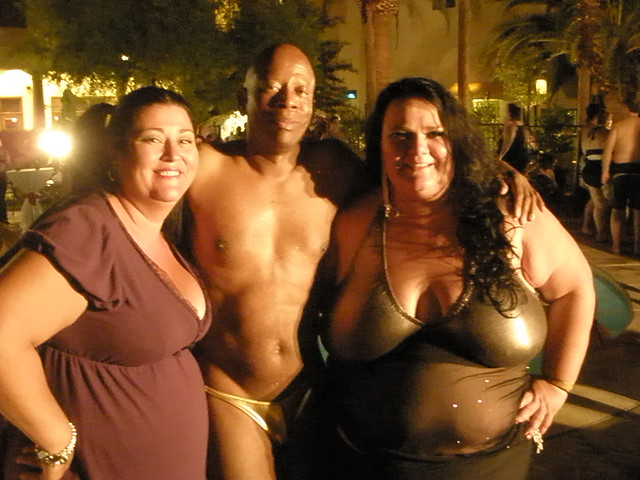 Bbw Bash Photos 104