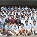 Big gang- Chong hwa Independant High School violin society - Malaysia