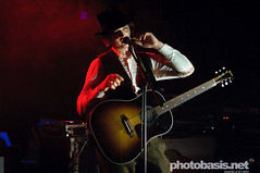 pete_doherty-280