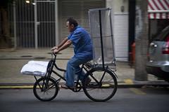 Rio Cargo Bike Culture_3