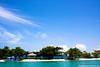 sandbar island beach resort
