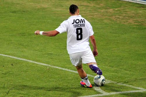 Desportivo Aves 1-0 Vitória