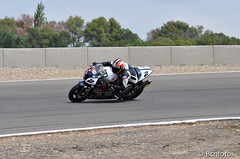 auto race(0.0), stunt performer(0.0), motorcycle speedway(0.0), automobile(1.0), superbike racing(1.0), racing(1.0), vehicle(1.0), motorcycle(1.0), road racing(1.0), motorcycling(1.0), race track(1.0), land vehicle(1.0), isle of man tt(1.0),