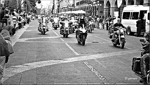 DSC08182 Pericos de Puebla vs Acereros de Monclova (2do J de la Serie) por Liz Vega para Mv Fotografía Profesional
