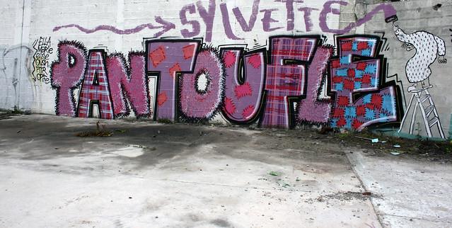 SAINT ETIENNE 07.2011