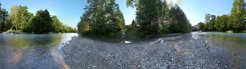 panorama 360 aeryn tailar
