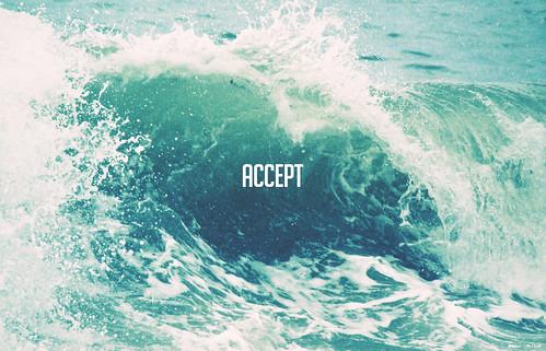 Accept 186/365