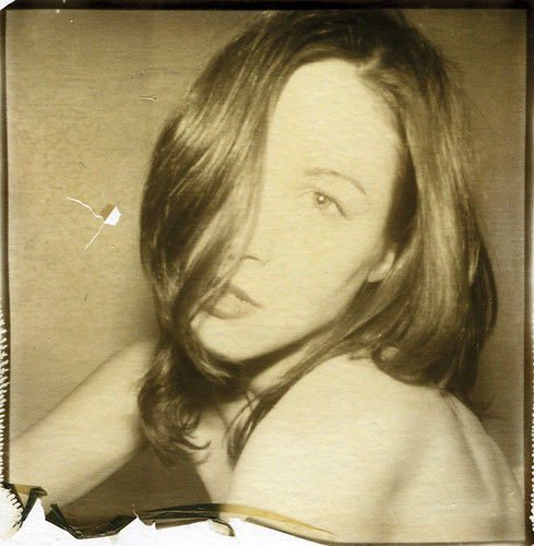 lift by philippe bourgoin