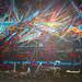 Exploding Graffiti